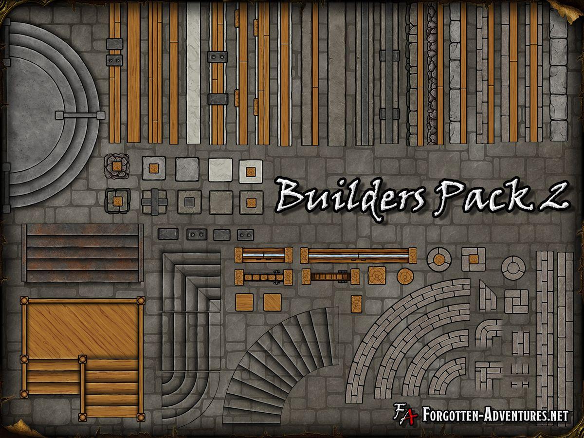 1_Builders_02.jpg?i=1577743534
