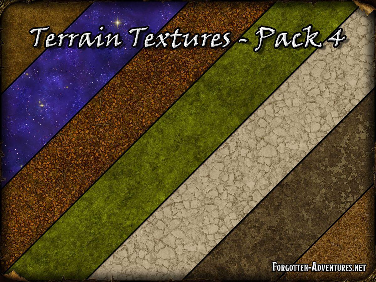 1_Terrain-Textures-4.jpg?i=1708431895