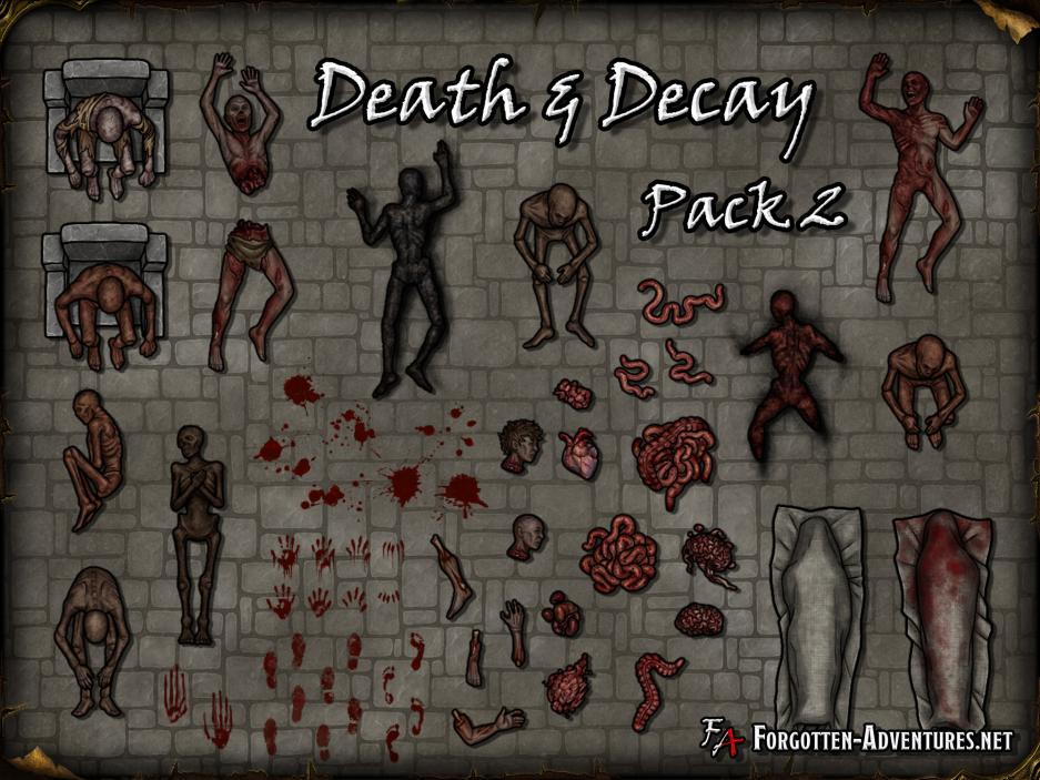 Assets_-_Death_and_Decay_Pack_2.jpg?i=15