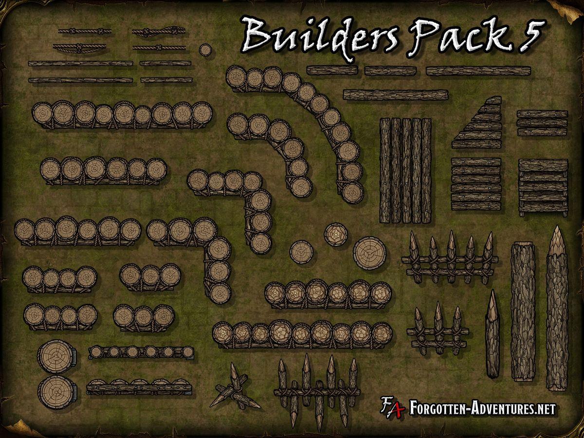Builders_05.jpg?i=936911189