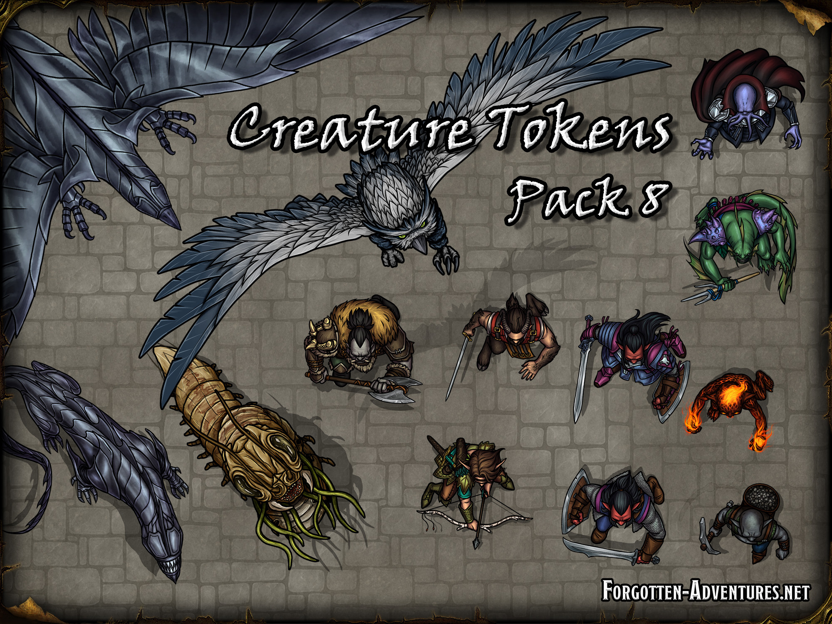 Creature-Tokens-Pack-8.jpg?i=1264677214