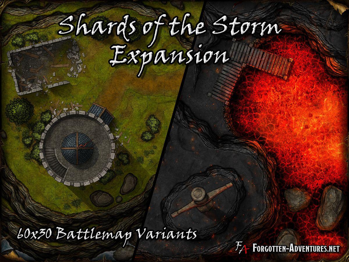 SotS-Battlemaps.jpg?i=96328904