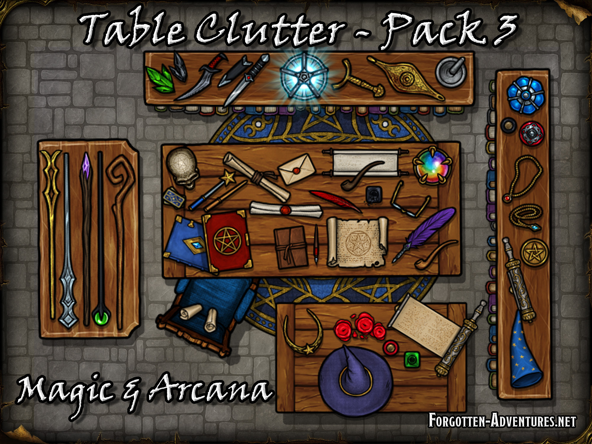 Table-Clutter-Pack-3.jpg?i=594174417