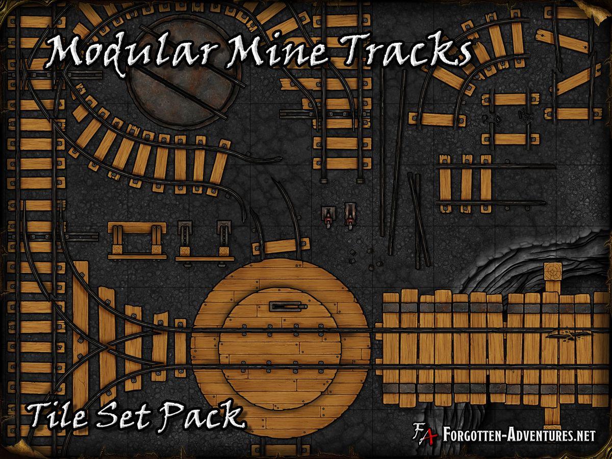 Tiles-Modular-Tracks.jpg?i=964118118