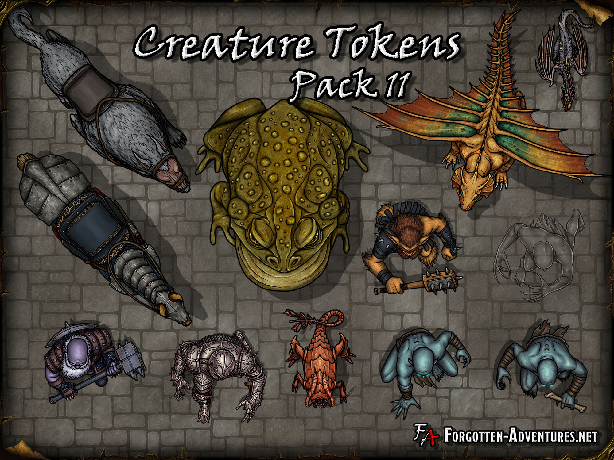 Tokens-Creature-Tokens-Pack-11.jpg?i=115