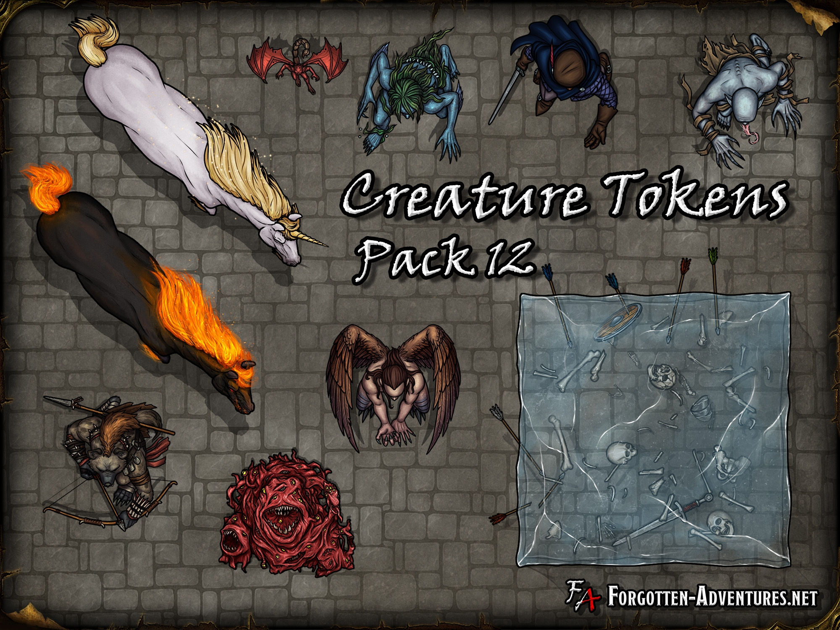 Tokens-Creature-Tokens-Pack-12.jpg?i=508