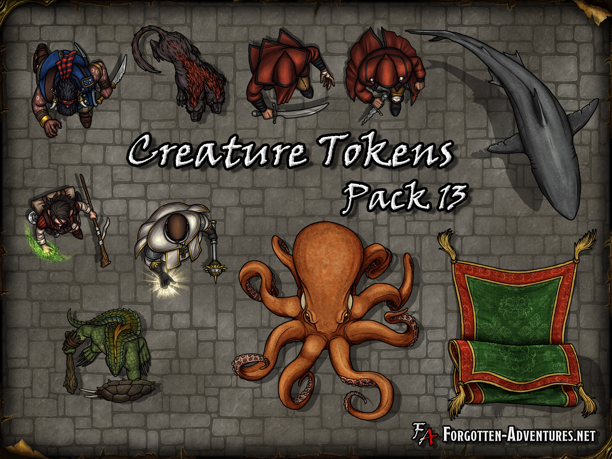 Tokens-Creature-Tokens-Pack-13.jpg?i=704