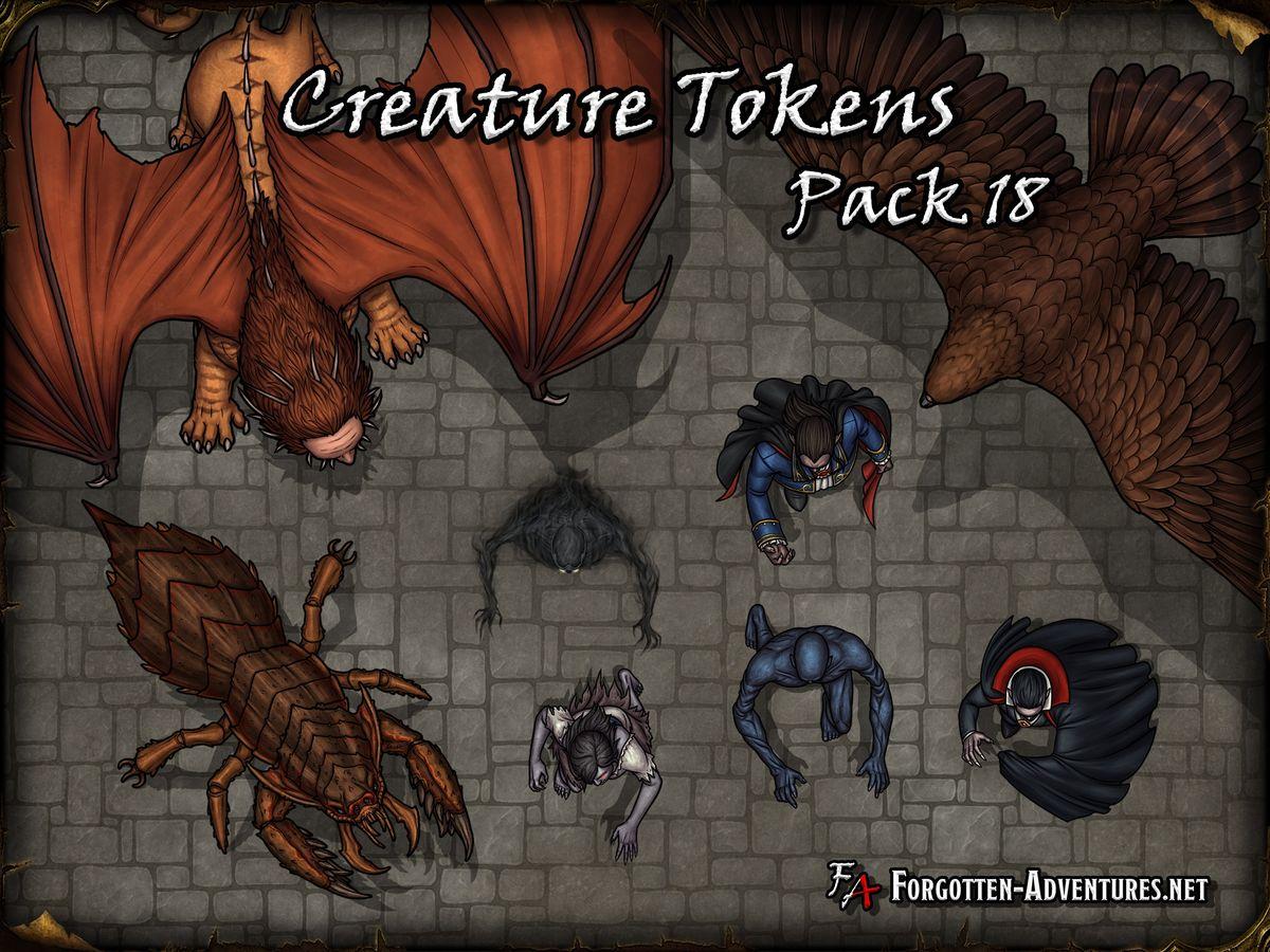 Tokens-Creature-Tokens-Pack-18.jpg?i=509
