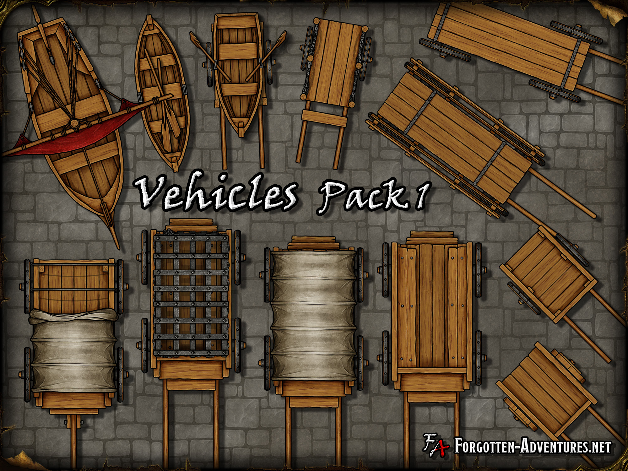 Vehicles-Pack-1.jpg?i=634261562