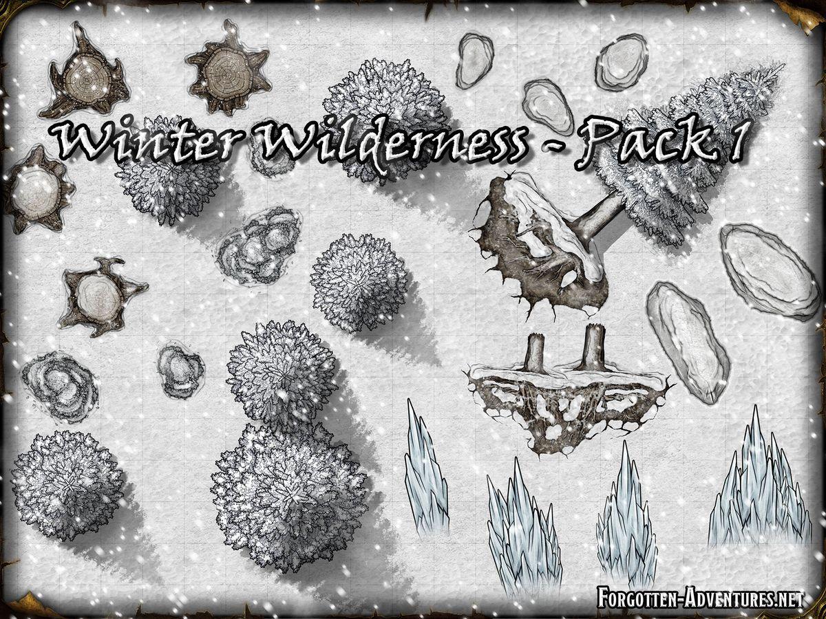Winter-Wilderness-Pack-1.jpg?i=100209371