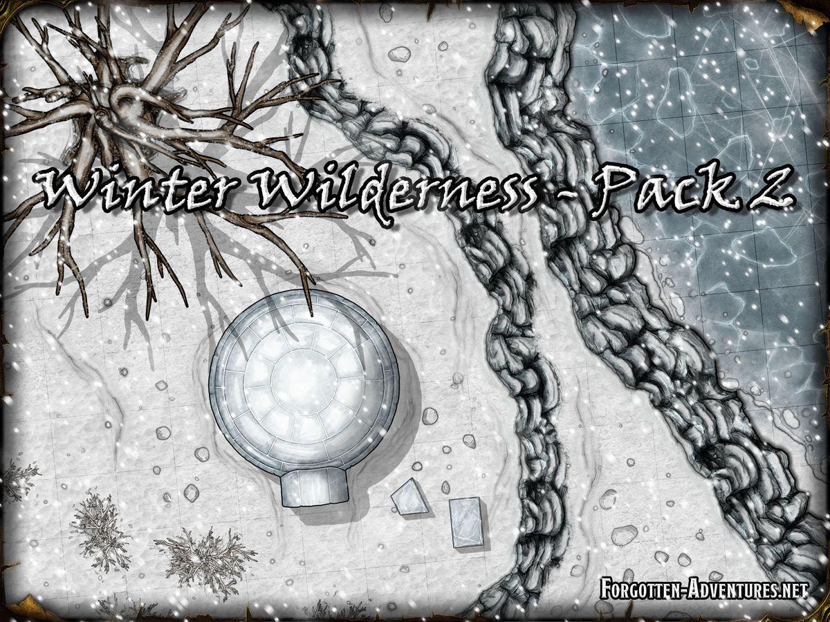 Winter-Wilderness-Pack-2.jpg?i=454235107