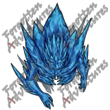Frost_Maiden_Second_Form_Large_Elemental_04_Watermark