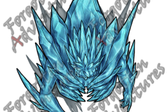 Frost_Maiden_Second_Form_Large_Elemental_01_Watermark