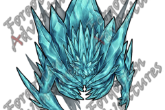 Frost_Maiden_Second_Form_Large_Elemental_03_Watermark