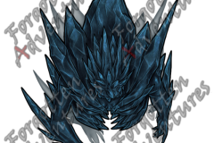 Frost_Maiden_Second_Form_Large_Elemental_05_Watermark