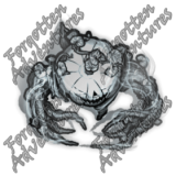 Awakened_Pumpkin_Medium_Spirit_04-AwakenedPumpkinPlant_Watermark