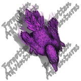 Axe_Beak_Large_Spirit_03-axebeakaxebeak_Watermark