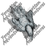 Axe_Beak_Large_Spirit_04-axebeakaxebeak_Watermark