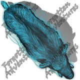 Boar_Medium_Spirit_01-boarhogpig_Watermark