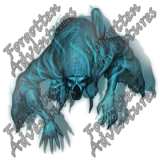 Bodak_Medium_Spirit_01-BodakUndeadrobe_Watermark
