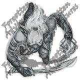 Drow_Medium_Spirit_04-Drowsporeservant_Watermark