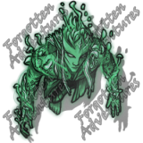 Drow_Spore_Servant_Medium_Spirit_02-Drowsporeservant_Watermark