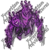 Drow_Spore_Servant_Medium_Spirit_03-Drowsporeservant_Watermark