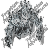 Drow_Spore_Servant_Medium_Spirit_04-Drowsporeservant_Watermark