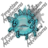 Flumph_Small_Spirit_01-flumphsmalltentacle_Watermark