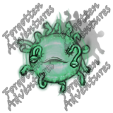Flumph_Small_Spirit_02-flumphsmalltentacle_Watermark