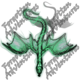 Flying_Snake_Small_Spirit_02-flyingsnakewinged_Watermark