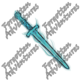 Flying_Sword_Dormant_Small_Spirit_01-flyingswordweapon_Watermark