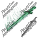 Flying_Sword_Small_Spirit_02-flyingswordweapon_Watermark