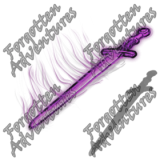 Flying_Sword_Small_Spirit_03-flyingswordweapon_Watermark