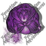 Fungal_Bridesmaid_Medium_Spirit_03-bridesmaidfungalfungus_Watermark