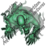 Ghast_Medium_Spirit_02-ghastundeadmonster_Watermark