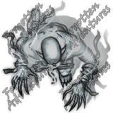 Ghast_Medium_Spirit_04-ghastundeadmonster_Watermark
