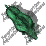 Giant_Boar_Large_Spirit_02-boarhogpig_Watermark