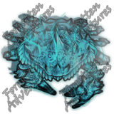 Giant_Crab_Medium_Spirit_01-giantcrabclaw_Watermark