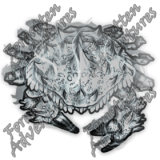 Giant_Crab_Medium_Spirit_04-giantcrabclaw_Watermark