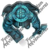Guard_Black_Medium_Spirit_01-guardprotectorpatrol_Watermark