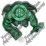 Guard_Black_Medium_Spirit_02-guardprotectorpatrol_Watermark