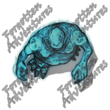 Manes_Small_Fiend_Spirit_01-manesfienddemon_Watermark