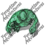Manes_Small_Fiend_Spirit_02-manesfienddemon_Watermark