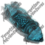 Mastiff_Armored_Medium_Spirit_01-mastiffmountarmor_Watermark