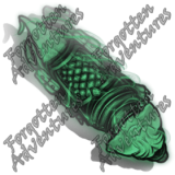 Mastiff_Armored_Medium_Spirit_02-mastiffmountarmor_Watermark