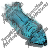Mastiff_Medium_Spirit_01-mastiffmountarmor_Watermark
