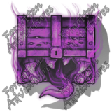 Mimic_Chest_Active_Medium_01_Spirit_03-mimicchesttreasure_Watermark