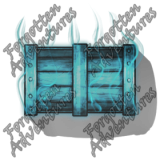 Mimic_Chest_Dormant_Medium_01_Spirit_01-mimicchesttreasure_Watermark