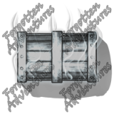 Mimic_Chest_Dormant_Medium_01_Spirit_04-mimicchesttreasure_Watermark